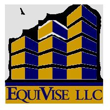 EquiVise, LLC
